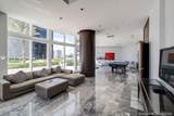 17201 Collins Ave - Photo 23