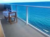 5440 Ocean Dr - Photo 5