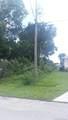 480 College Park Rd - Photo 3