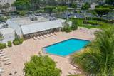 20400 Country Club Dr - Photo 16