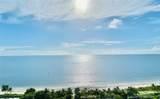 881 Ocean Dr - Photo 1