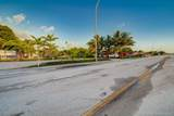 3500 107 Ave - Photo 7