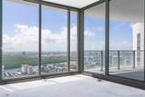 15701 Collins Ave - Photo 30