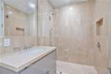15701 Collins Ave - Photo 35