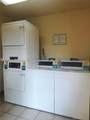 8550 109th Ave - Photo 12