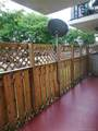 8550 109th Ave - Photo 13