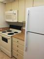8550 109th Ave - Photo 14