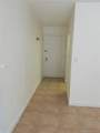 8550 109th Ave - Photo 21