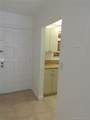 8550 109th Ave - Photo 22