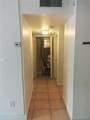 8550 109th Ave - Photo 7