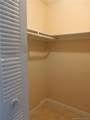 8550 109th Ave - Photo 8