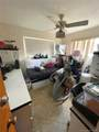 63 74th Ave - Photo 12