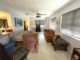 63 74th Ave - Photo 15