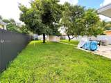 63 74th Ave - Photo 16