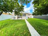 63 74th Ave - Photo 17