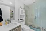 1300 Miami Ave - Photo 13
