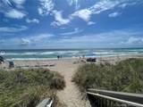 10200 Ocean S Dr - Photo 20