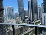 801 Miami Ave - Photo 33