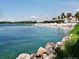 4924 Fisher Island Dr - Photo 18