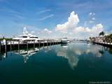 4924 Fisher Island Dr - Photo 20