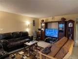 551 135th Ave - Photo 10