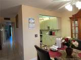 551 135th Ave - Photo 11