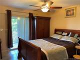 551 135th Ave - Photo 16