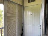 551 135th Ave - Photo 18