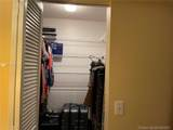 551 135th Ave - Photo 22