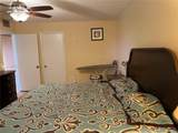 551 135th Ave - Photo 23