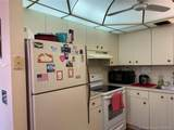 551 135th Ave - Photo 8