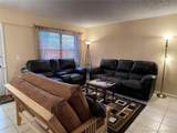 551 135th Ave - Photo 9