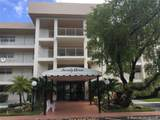 2651 Palm Aire Dr - Photo 4