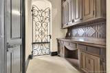 17828 Scarsdale Way - Photo 43