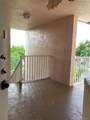 2521 104th Ave - Photo 43