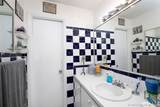 14143 110th Ave - Photo 10