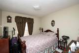14143 110th Ave - Photo 11