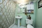 14143 110th Ave - Photo 14