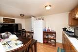 14143 110th Ave - Photo 16