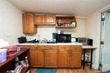 14143 110th Ave - Photo 17