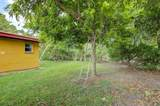 14143 110th Ave - Photo 23