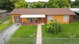 14143 110th Ave - Photo 26