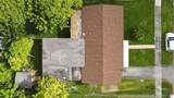 14143 110th Ave - Photo 28