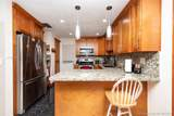 14143 110th Ave - Photo 8