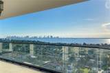 5500 Collins Ave - Photo 1