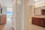 4401 Collins Ave - Photo 14