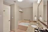 4401 Collins Ave - Photo 16