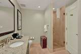 4401 Collins Ave - Photo 18