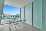 4401 Collins Ave - Photo 7