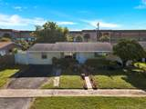 2630 42nd Ave - Photo 2